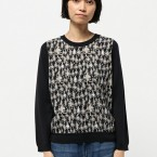 METSÄ print / client: Amaca Japan