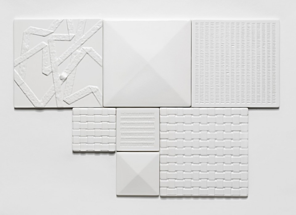 LUMI tiles/client: DANTO Japan, photo Jarkko Översti